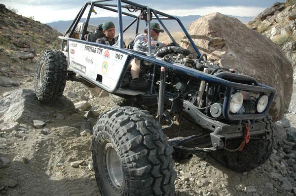 Rock Crawler Chassis : Rock crawler chassis bing images